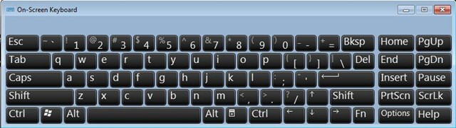 virtual-keyboard3
