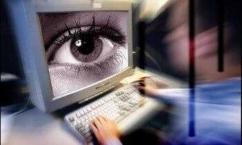 web-eye23