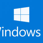Windows 10 Anniversary Upgrade