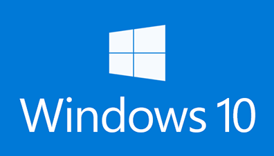 windows-10-feature-image
