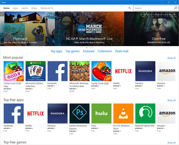 windows-store-image-1
