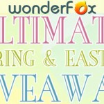 Mega Easter Giveaway: 9 Quality Software for FREE