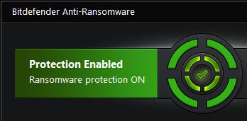 Bitdefender-Anti-Ransomware2