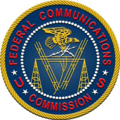 new-privacy-rules-fcc-image