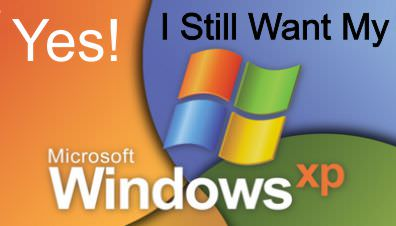 windows-xp-still-want-xp-featured-image