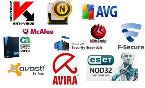 Online scanner programs