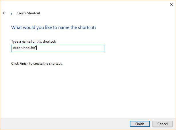 shortcut-name-image