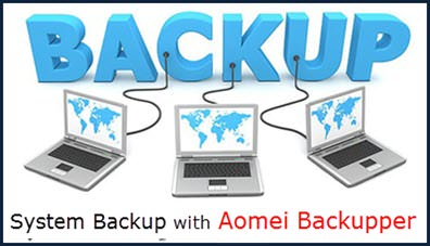 System-backup-using-AOMEI-Backupper