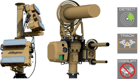 Top 10 Military Technologies Pic 2