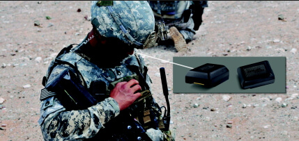 Top 10 Military Technologies pic 5