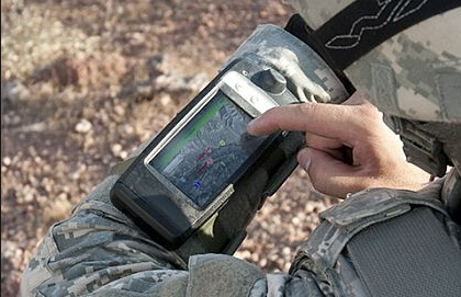 Top 10 Military Technologies pic 7
