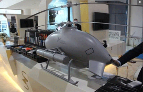 Top-10-Military-Technologies-pic12
