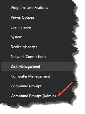 add-windows-defender-power-menu-image