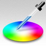 colorpic-logo_150x150