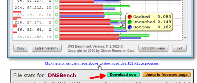 faster-dns-dnsbenchmark-download-image