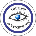 new-privacy-rules-eye-image