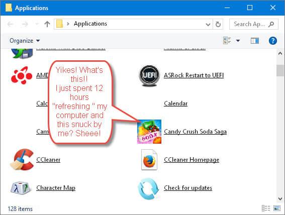 hidden-apps-folder-image-01