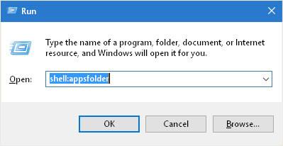 hidden-apps-folder-image-02