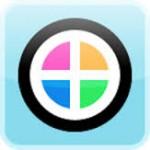 instant-eye-logo-image