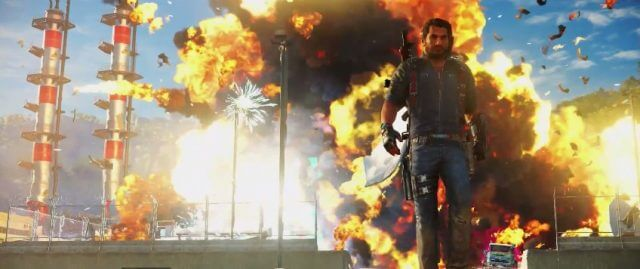 just-cause-3-explosion