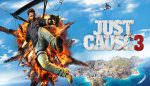 Just Cause 3 – Game Review
