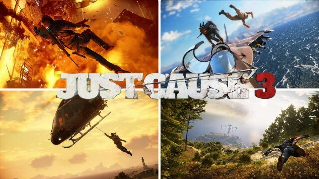just-cause 3-main
