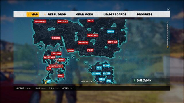 just-cause 3-map