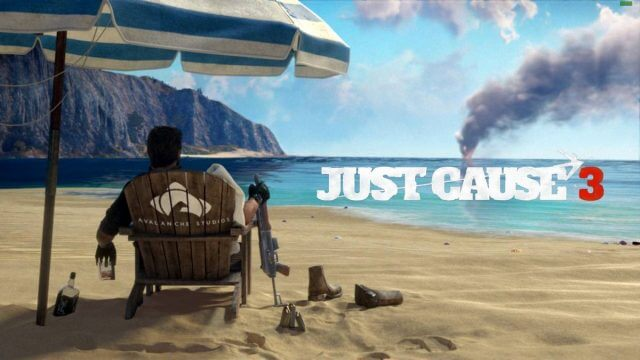 just-cause3-intro