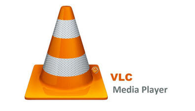 vlc-logo-featured-image