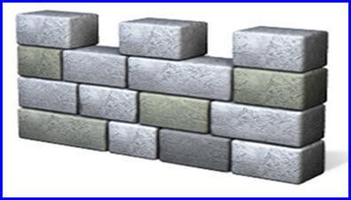windows-defender-logo-featured-image