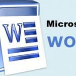How to use Building Blocks to Insert a Date in Word