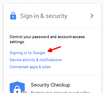 choosing-how-you-sign-in-to-google-accounts