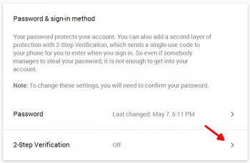 getting-to-gmail's-2-step-login-verification-setup