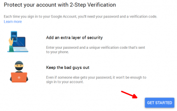setting-up-2-step-verification-security-in-gmail-accounts