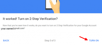 enable-google's-2-step-verification