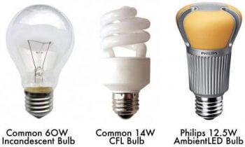 Light-bulb-comparison-2