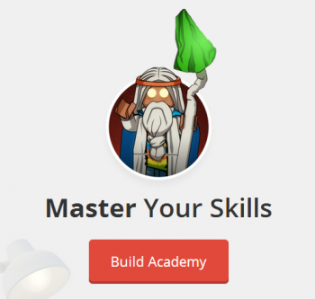 build academy image