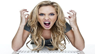 angry-woman-featured-image
