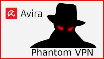 avira-Phantom-vpn