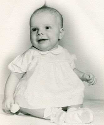 baby-sharon-louise-johnson