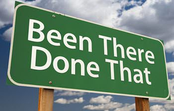 been-there-done-that-sign