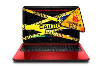 computer-virus-netbook