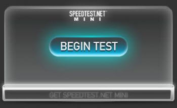 dct-speedtest-image