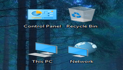 desktop-icons-featured-image(1)