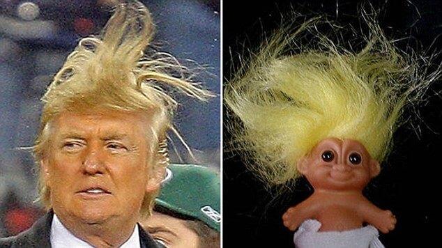 trump-troll