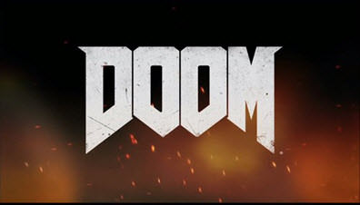 doom-featured-image