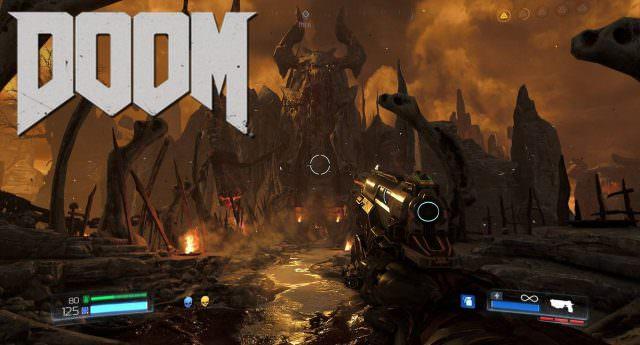 doom-main