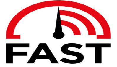 fast-com-fetaured-image
