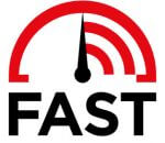 fast-com-logo