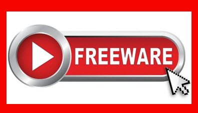 Https Davescomputertips Com Category Software Freeware